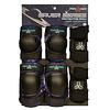 Galaxy Junior Saver series 3 Pack