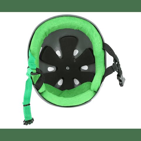 Sweatsaver - Carbon Rubber