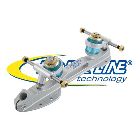Rolline Energy steel-1