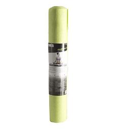 Yoga Mat 0,4cm