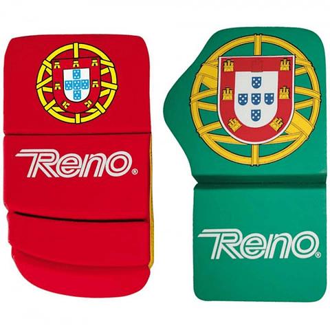 Guante Portugal