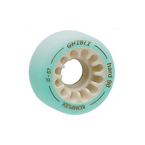 Ghibli 57mm