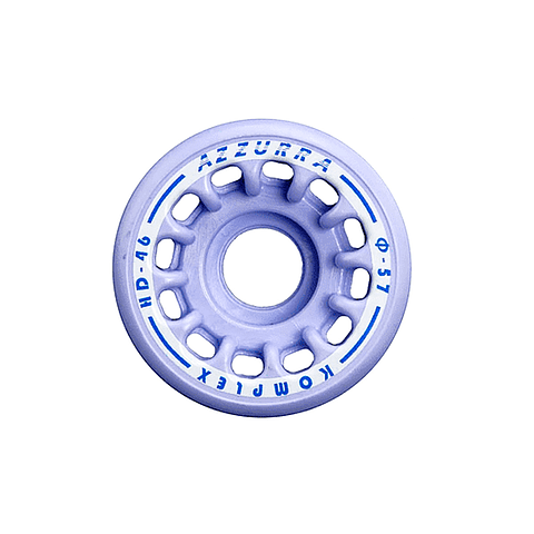 Azzurra 57mm