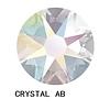 Cristales egipcios