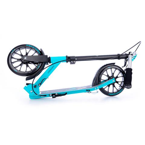 SMF 200 Blue