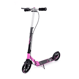 Scooter SMF Pink