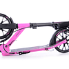 SMF 200 Pink