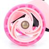 Scooper Pink