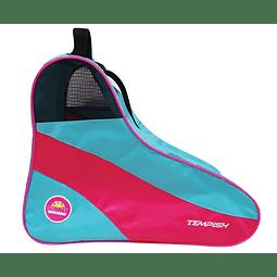 Skate Bag Sunny