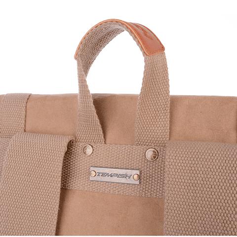 Pergamenn Eco Bag