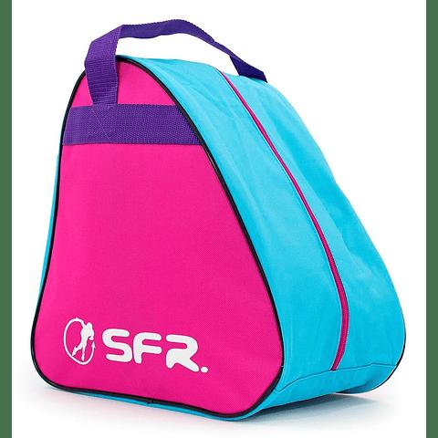 SFR Vision Pink