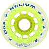 Helium 64mm 83A