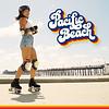 The certified Sweatsaver - Pacific Beach