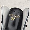 RF Light Black