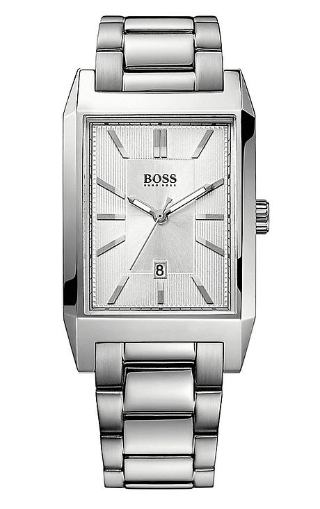 Hugo Boss Steel