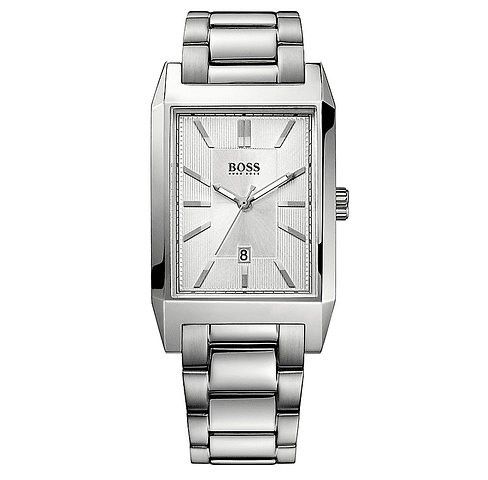 Hugo Boss Steel