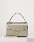 Crossbody Corrente Holdall - Guess