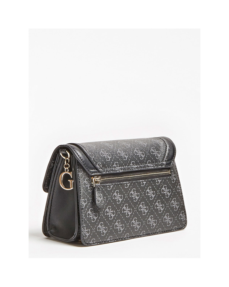 Crossbody Logo Camy - Guess