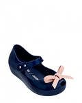 Sapato Laço Jason Wu - Mini Melissa