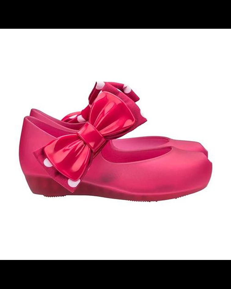 Sapato Minnie II - Mini Melissa