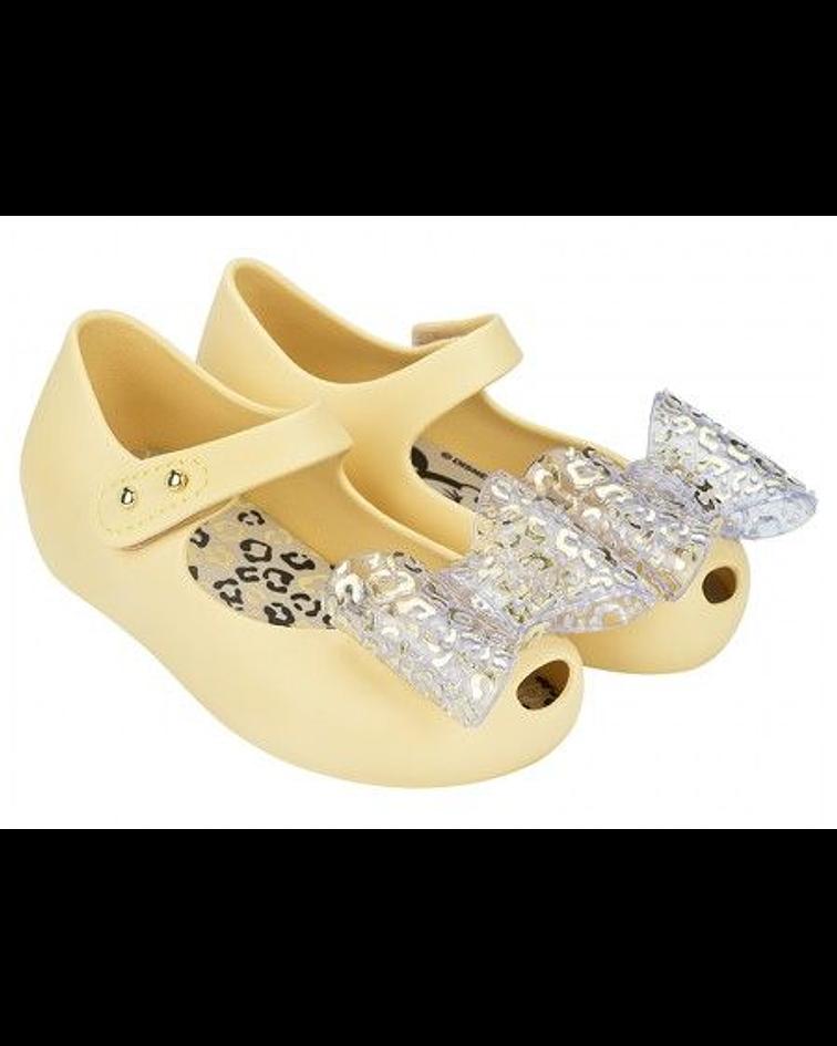 Sapato Minnie - Mini Melissa