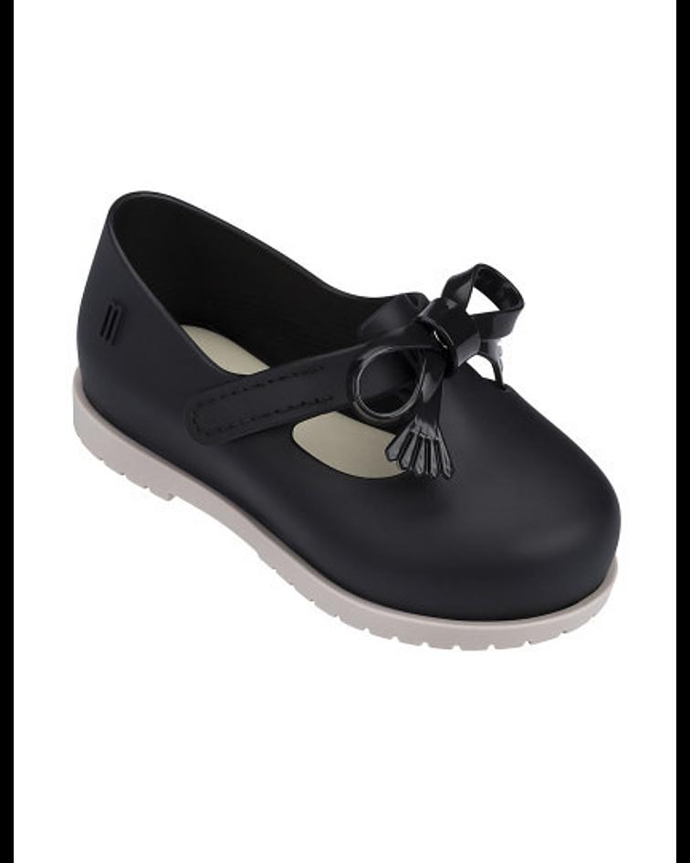 Sapato Laço Classic Baby - Mini Melissa