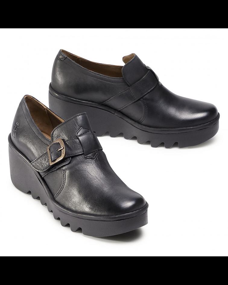 Sapato de Cunha Belk - Fly London