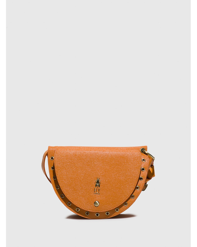 Crossbody Anic - Fly London