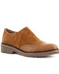 Sapato James120 - Cubanas