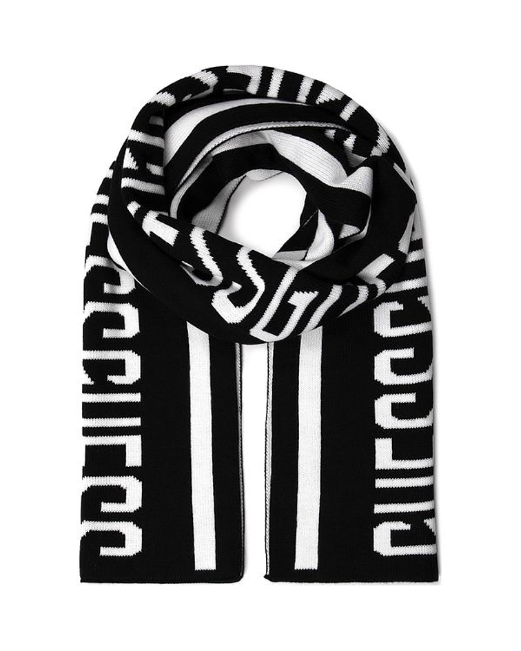 Cachecol Dupla Face - Guess