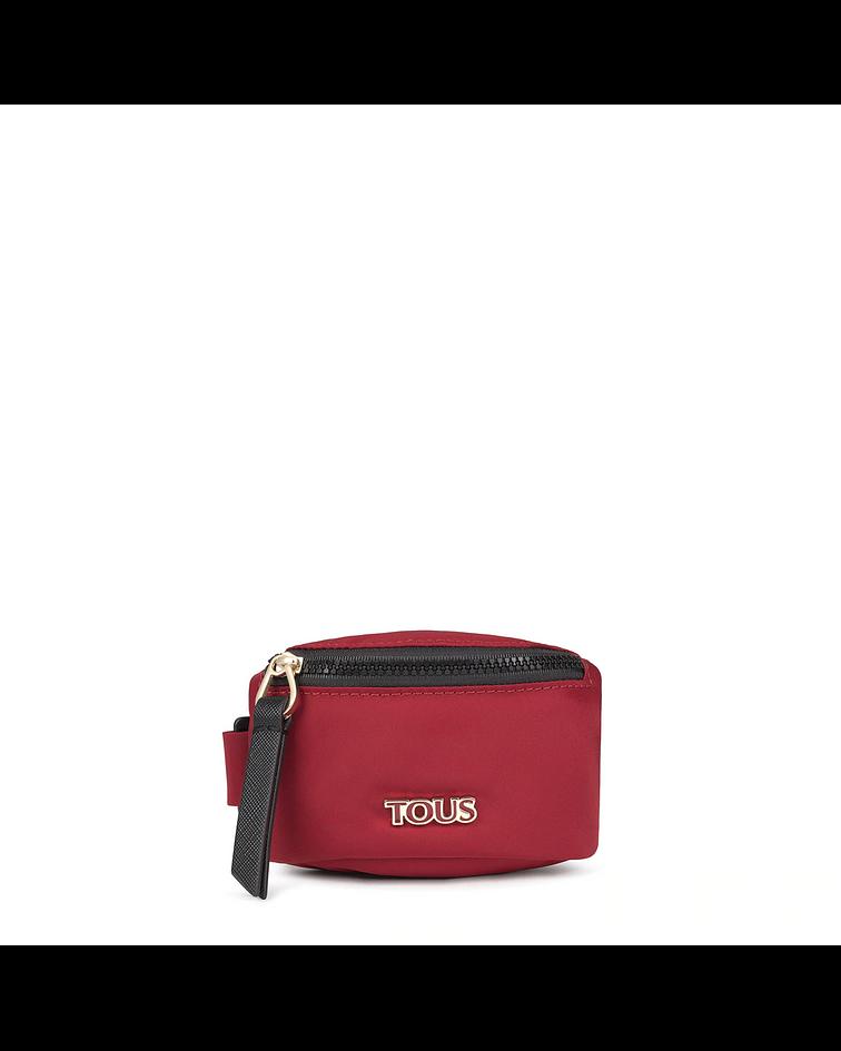 Mini Bolsa de Pulso Shelby - Tous