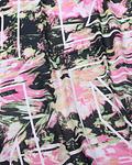 Echarpe Print Miami - Guess