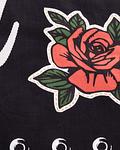 Lenço Rosas - Guess