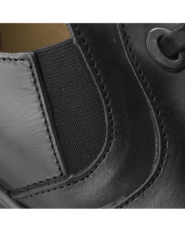 Sapato Breloques Ajir - Fly London