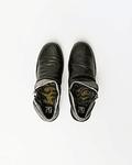 Sapato Dobra Reversível Yoxi - Fly London