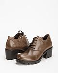 Sapato de Salto Caze - Fly London