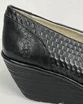 Sapato de Cunha Yena - Fly London