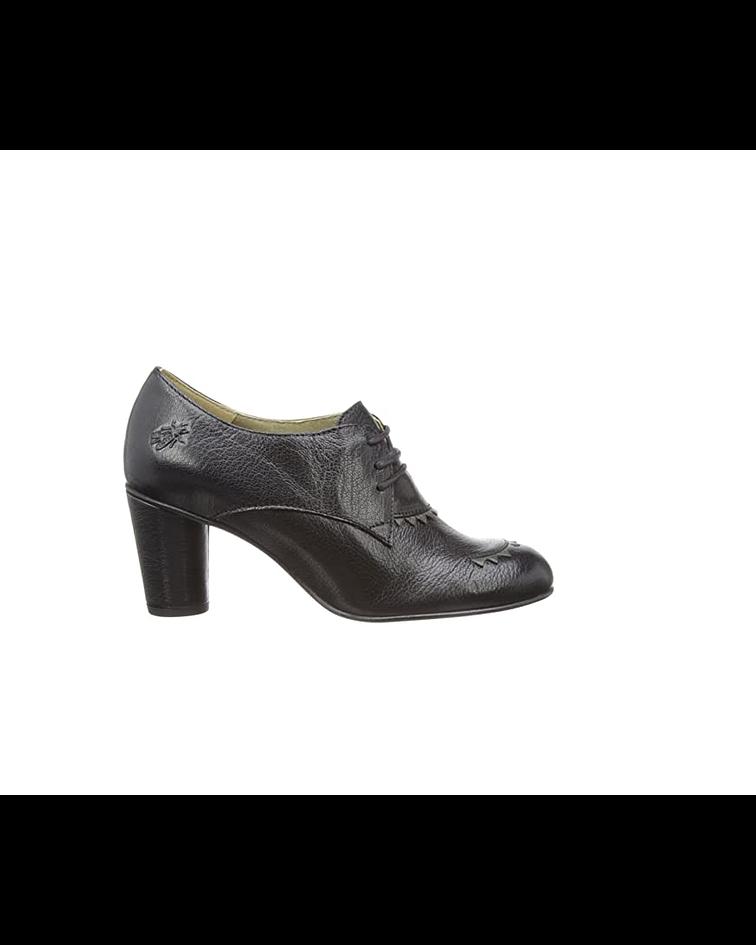 Sapato de Salto Pepa - Fly London