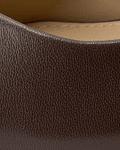 Stiletto Básico Taupe - Guess