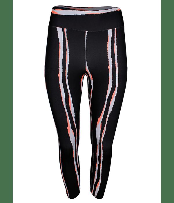 Leggings Lineart - SAHOCO