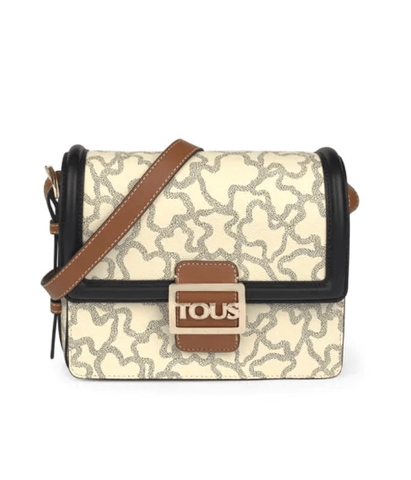 Crossbody Média Kaos Icon - Tous