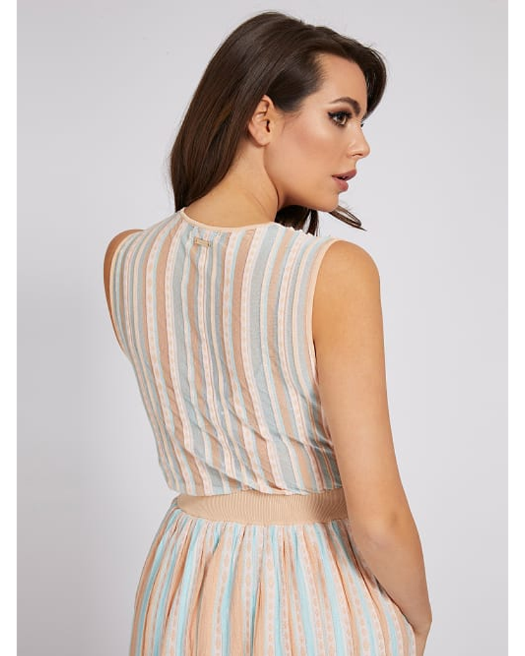 Body Isabel - Guess Marciano