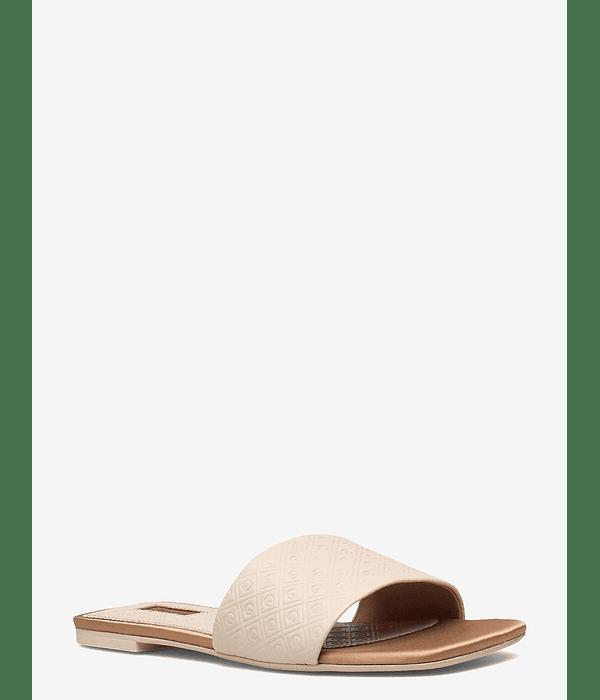 Chinelo Rasteiro Palmsand - Gant