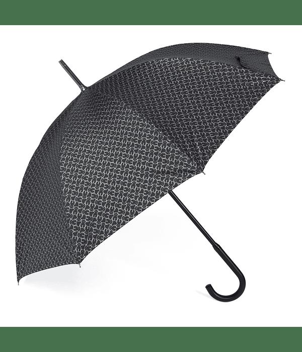 Guarda-chuva Grande Milosos - Tous