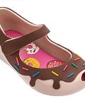 Ultragirl Donut - Mini Melissa