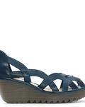Sapato Recortado Yadi - Fly London