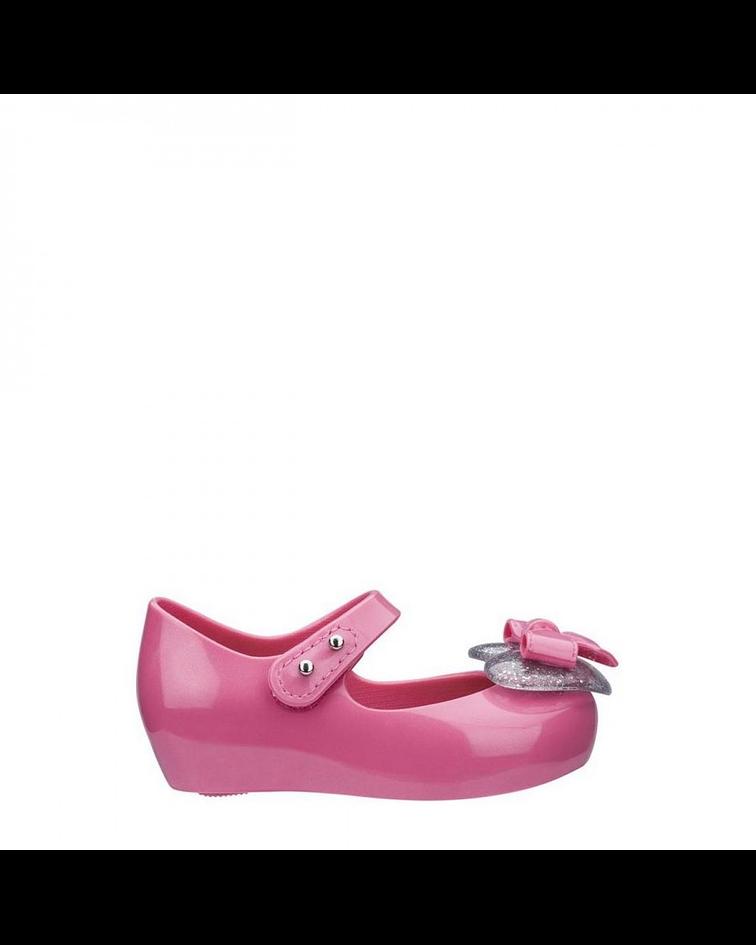 SapatoUltragirl Princess - Mini Melissa