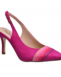 Sapato - Menbur