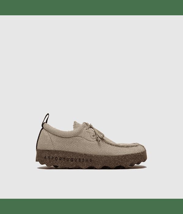Sapato Chat - AsPortuguesas