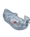 Mini Melissa Frozen Glitter